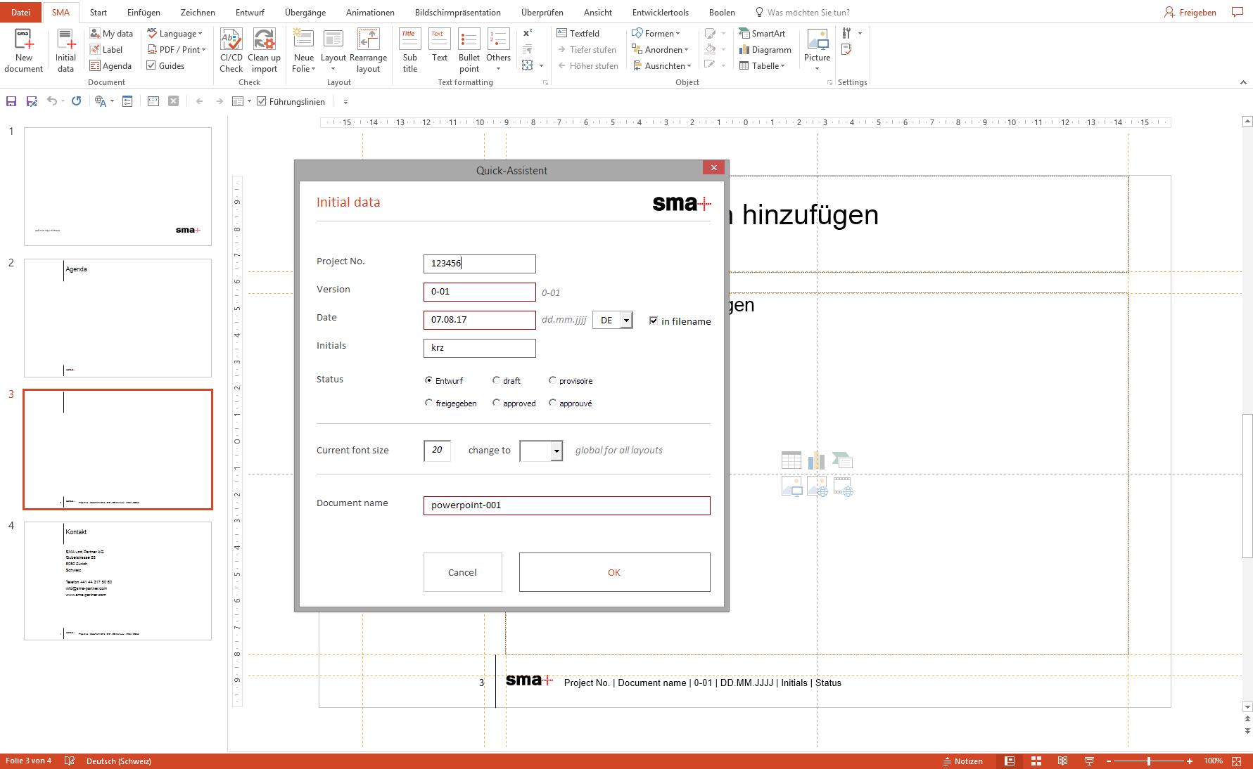 Wunderbar Vorlagen Für Office Diagramme Fotos - Entry Level Resume ...