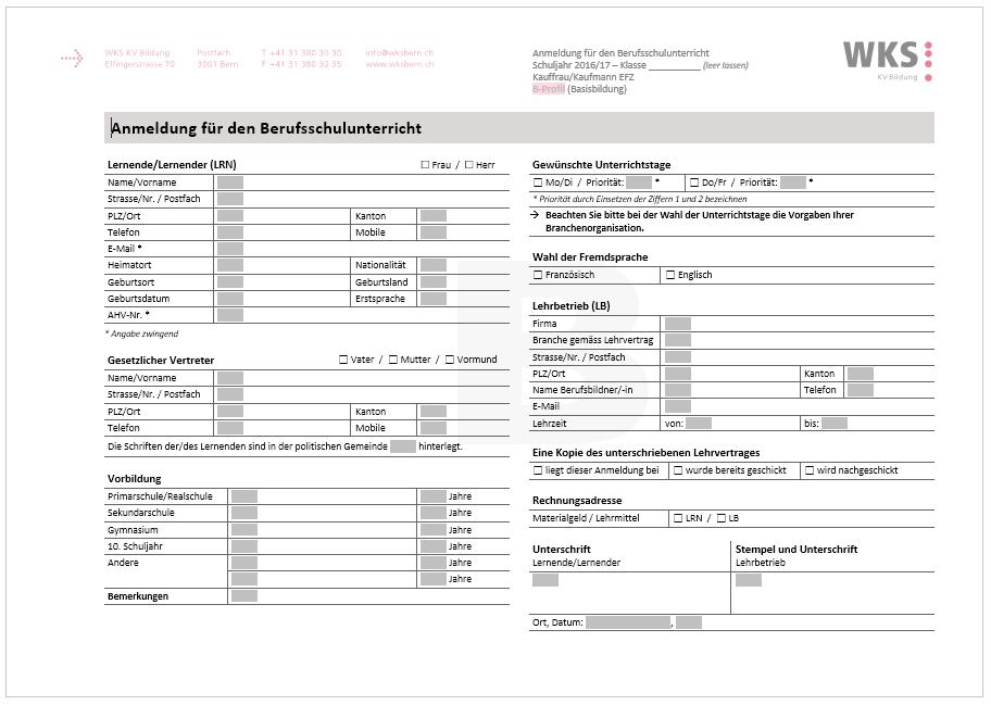 Mediasuite – Office CI-Templates. Referenz Microsoft Office Vorlagen ...